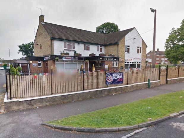 the-goat-pub-croydon-shrublands.jpg