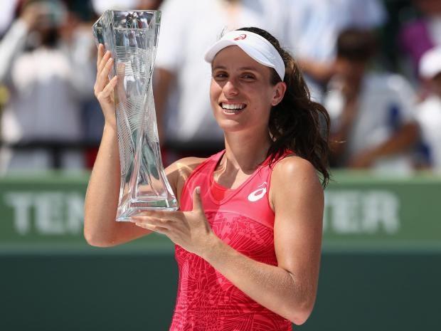konta-trophy.jpg