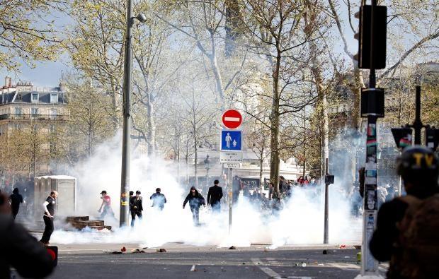 paris-violence.jpg
