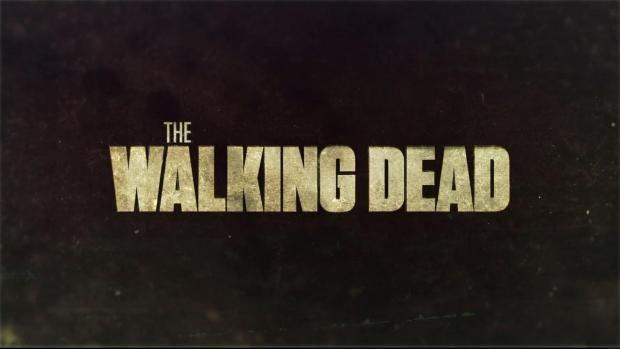 the-walking-dead-logo.jpg