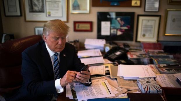 trump-tweets-regret.jpg
