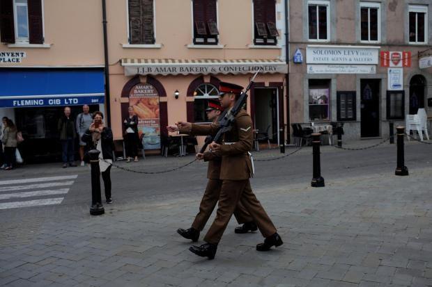 gibraltar-soldiers.jpg