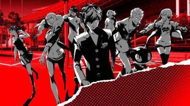 persona-5-review.jpg