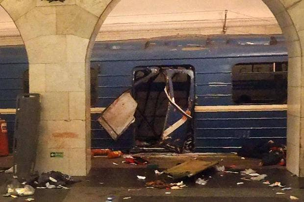 st-petersburg-attack.jpg