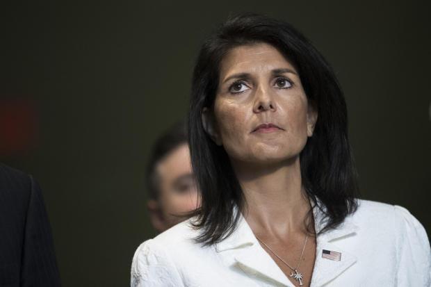 US Ambassador to UN Nikki Haley.jpg