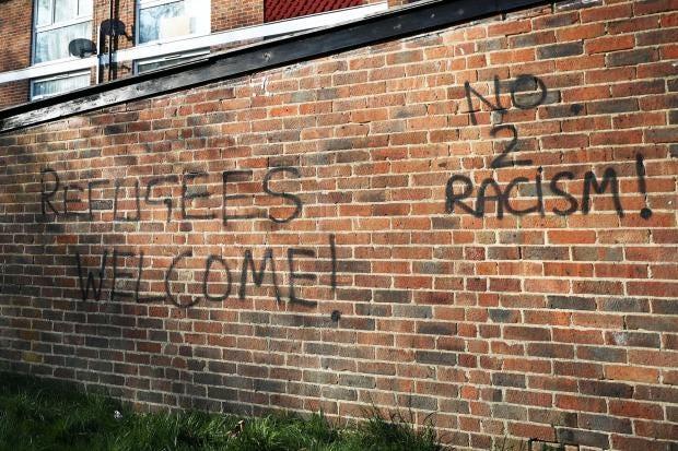 croydon-graffiti.jpg