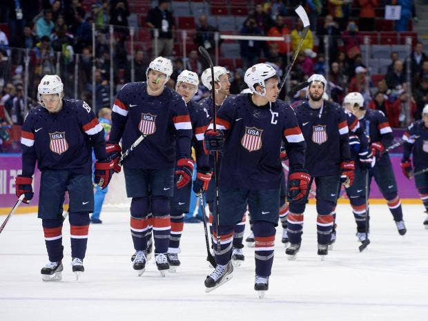 usa-ice-hockey.jpg