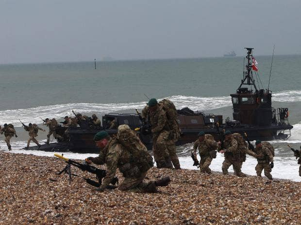royal-marines-landing-exercise-gosport.jpg