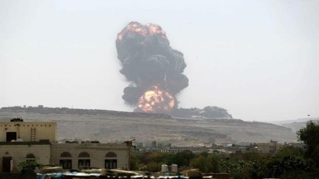 airstrike-yemen-0.jpg