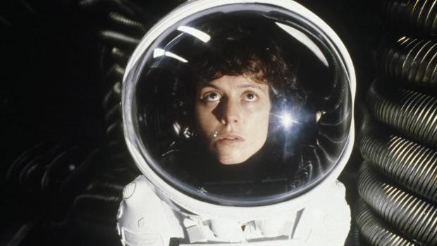 alien-1979.jpg