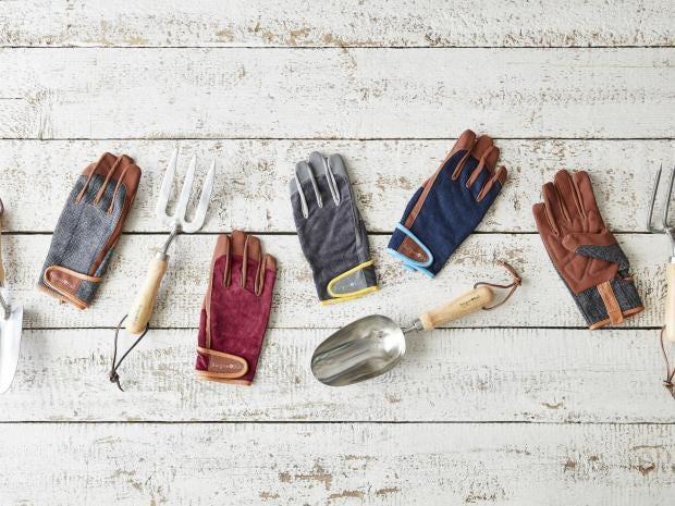 best gardening gloves. 10 Best Gardening Gloves I
