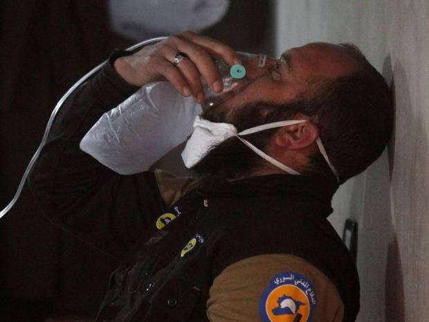 syria-chemical-attack4.jpg