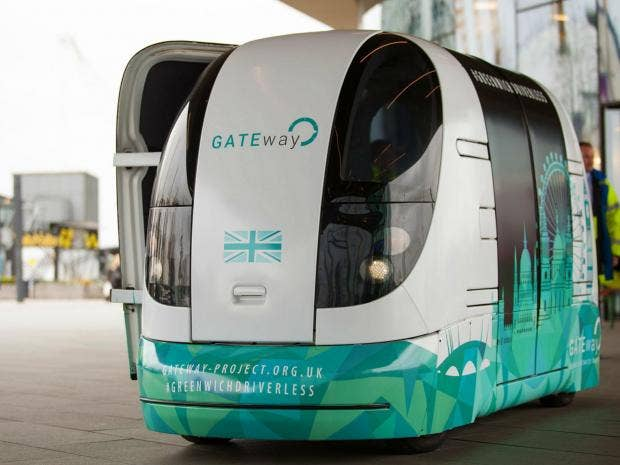 gateway-project-driverless-car-london-greenwich.jpg