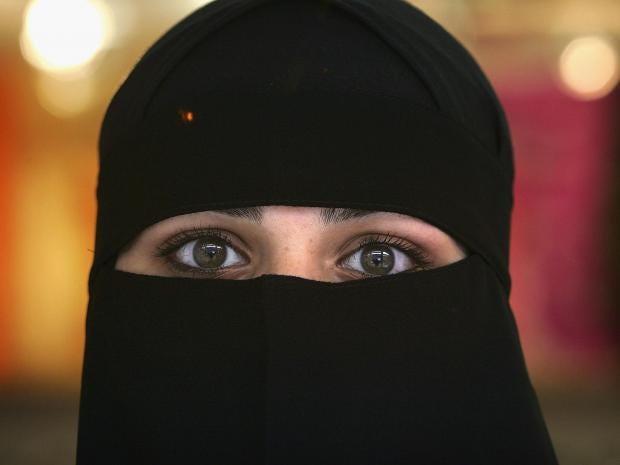muslim-rf-getty-.jpg