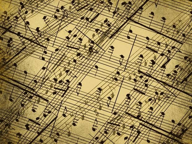 musical-notespg.jpg