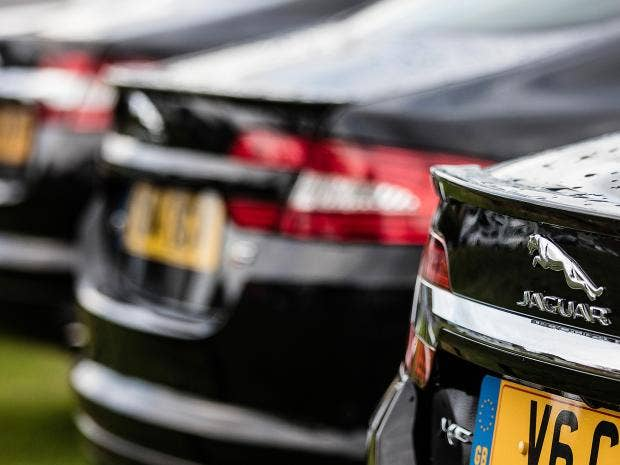 new-cars-jaguar.jpg
