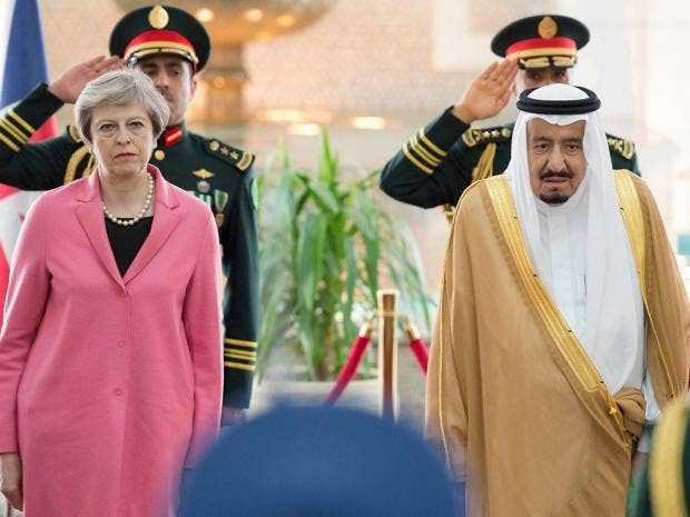 theresa-may-saudi-1.jpg