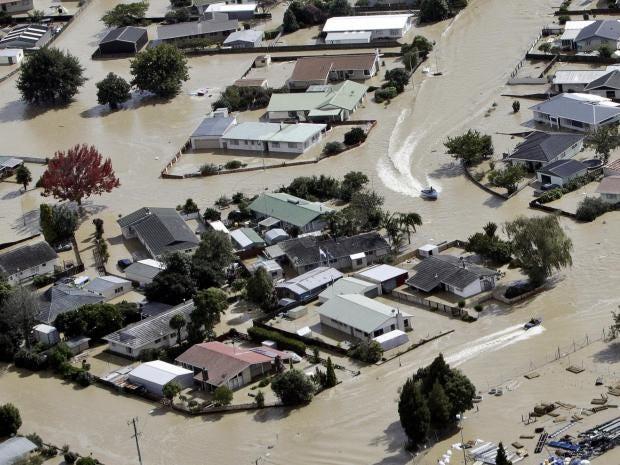 new-zealand-floods.jpg
