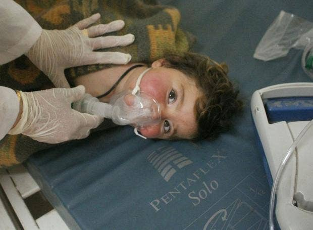 syria-children-chemical.jpg