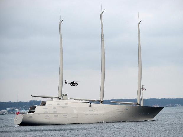 sailing-yacht-a.jpg
