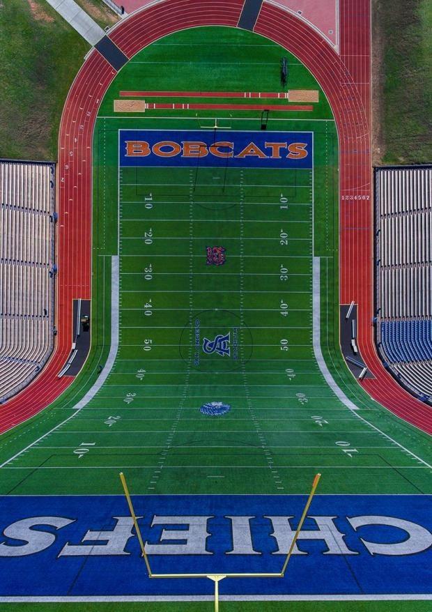 american-football-field.jpg