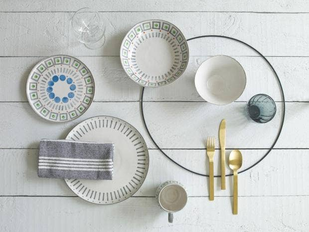 cutlery-lifestyle-2.jpg