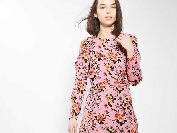 topshop-floral-ruffle-dress.jpg