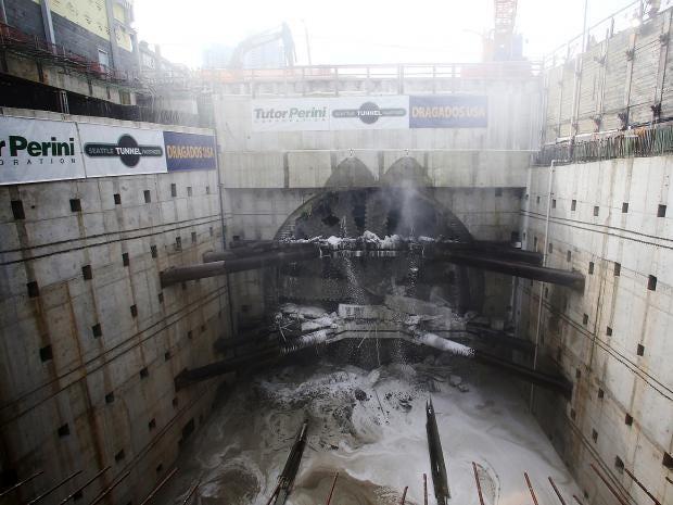 bertha-tunnel-drill.jpg