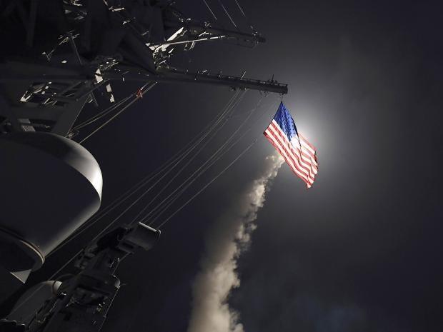 us-missiles-syria-2.jpg