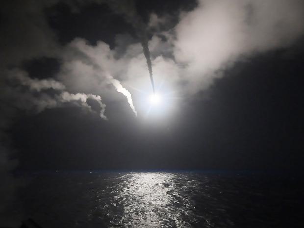 us-missiles-syria-3.jpg