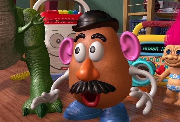 toy-story-mr-potato-head.jpg