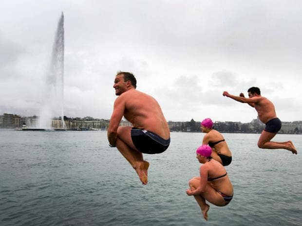 lake-geneva-swimmers.jpg