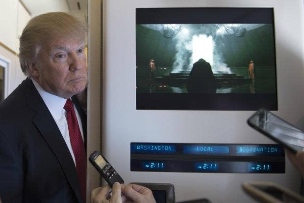 trump-rogue-one.jpg