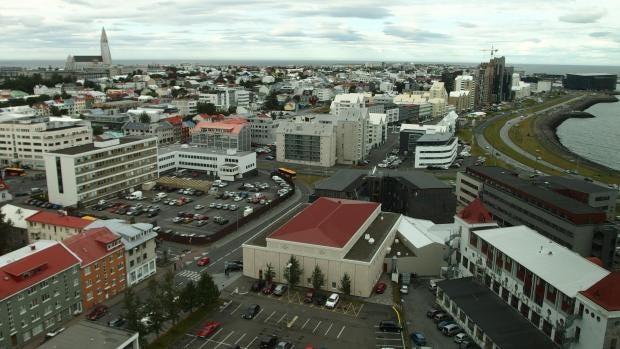 reykjavikpanorama.jpg