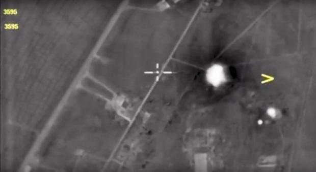 syria-us-air-strike.jpg
