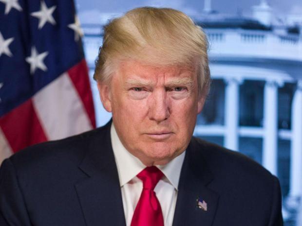 trump-official.jpg