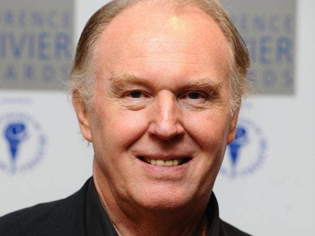 Image result for tim pigott smith