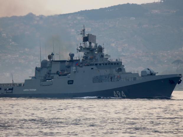 admiral-grigorovich.jpg