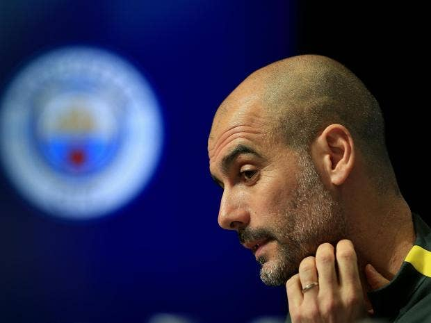 pep-guardiola-press.jpg