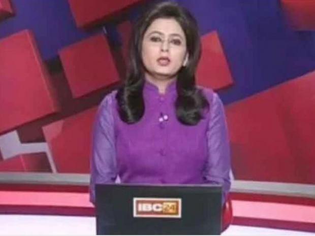 news-anchor-0.jpg