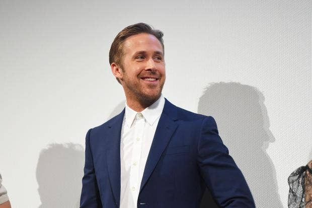 actor-ryan-gosling-how-to-be-attractive