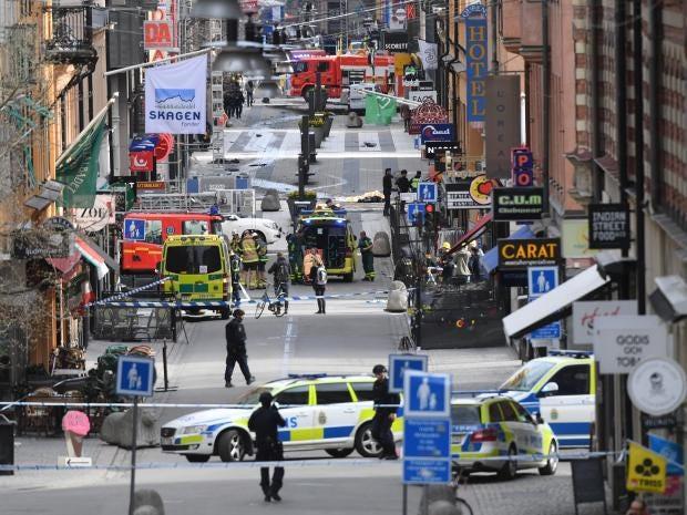 stockholm-attack.jpg