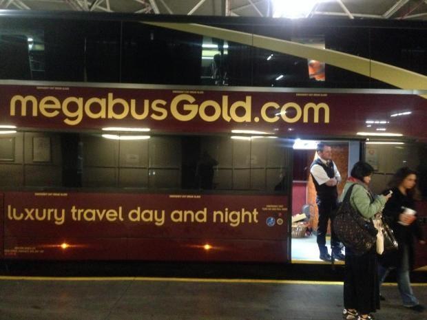 megabusgold1.jpg