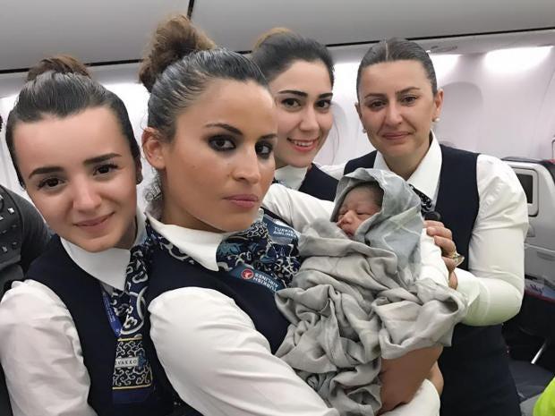 turkish-airlines-premature-baby.jpg