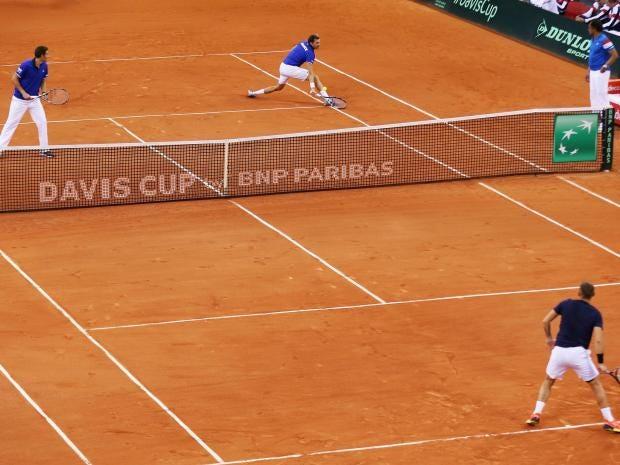 davis-cup.jpg