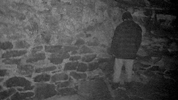 blair-witch-project-0.jpg