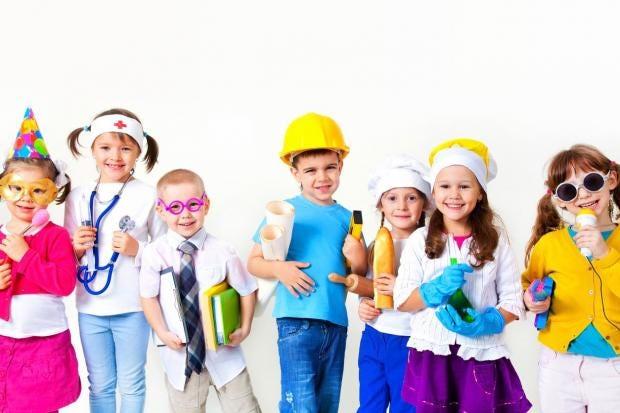 children-playing-professions.jpg