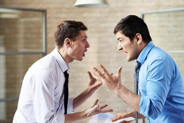 colleagues-arguing.jpg