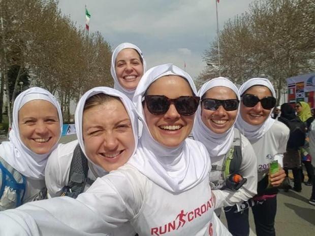 tehran-women-marathon.jpg