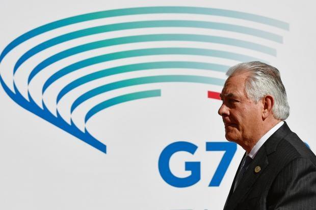 tillerson-G7.jpg